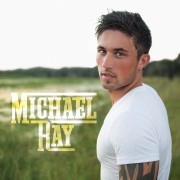 Michael Ray CD
