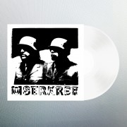 Operator Vinyl