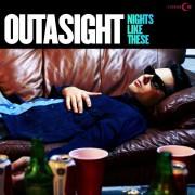 Nights Like These CD