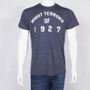 Terror Arch T-Shirt