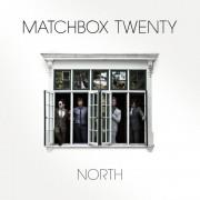 North Deluxe Digital Album