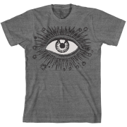 Eye Burst T-Shirt