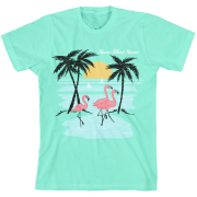 Life Is Beachy T-Shirt