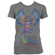 NSN Phoenix Jr T-Shirt