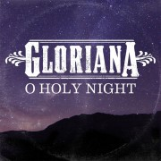O Holy Night Digital Single