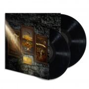 Pale Communion 2-LP Gatefold Vinyl