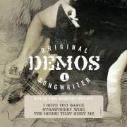 Original Songwriter Demos 1