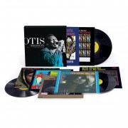 The Definitive Studio Album Collection (7LP)
