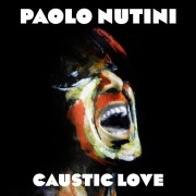 Caustic Love (CD)