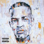 Paper Trail Digital Album (Explicit)