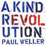 A Kind Revolution: Vinyl