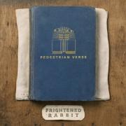 Pedestrian Verse Deluxe Digital Album
