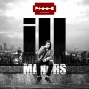 ill Manors Digital Album