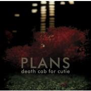 Plans (Vinyl 2xLP)