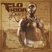 R.O.O.T.S. (Route Of Overcoming The Struggle) CD