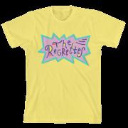 90s Toon T-Shirt