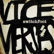 Vice Verses (CD)