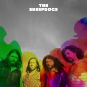 The Sheepdogs Digital Album