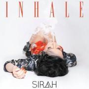 Inhale EP (Digital Album)