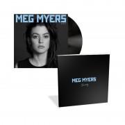 Sorry Vinyl + Lyric Booklet Bundle