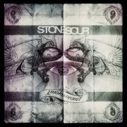 Stone Sour - Audio Secrecy