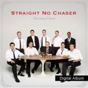 Christmas Cheers (Digital Album)