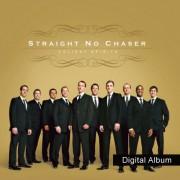 Holiday Spirits Digital Album