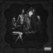The Strange Case of... Digital Album (Deluxe)