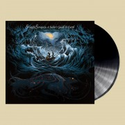 A Sailor's Guide To Earth Vinyl