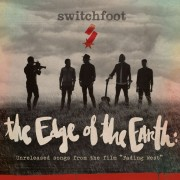 The Edge Of The Earth (Digital EP)