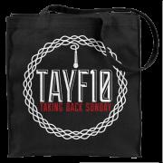 TAYF10 Tote Bag