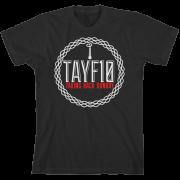 TAYF10 Tour T-Shirt