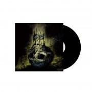 Dead Throne Vinyl