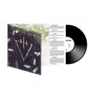 8:18 (Vinyl - 1LP)