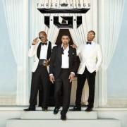Three Kings (CD)