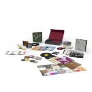 Complete (Deluxe Boxset)