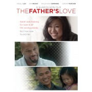 The Father's Love DVD