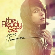 Young Forever Digital Single