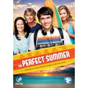 The Perfect Summer DVD