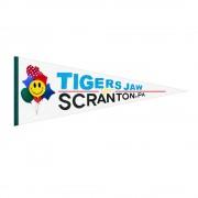 Scranton Pennant