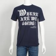 Ornamental T-Shirt