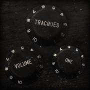 Volume One (Digital Album)