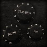 Volume One (Digital Album)