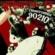 Transylvania 90210