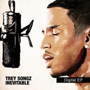 Inevitable EP Digital MP3 Album