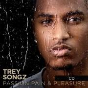 Passion, Pain & Pleasure (CD)