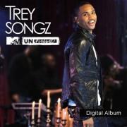 MTV Unplugged Digital MP3 Album