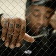 Free TC (Digital Album)