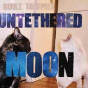 Untethered Moon CD Bundle