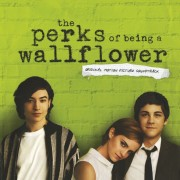 The Perks Of Being A Wallflower Digital Soundtrack